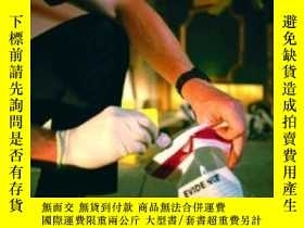 二手書博民逛書店Crime罕見Scene Investigation (2nd Edition)-犯罪現場調查(第二版)Y43