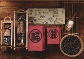 味榮 展康 台灣(春/福/醬)竹節大禮盒 2選1