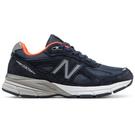 New Balance 990 女鞋 慢...