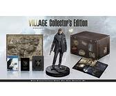 PS4 惡靈古堡 8 村莊 中文典藏版 Resident Evil Village【預購2021/5/7】