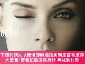 二手書博民逛書店I-D罕見Magazine Fall 2012 the role model issueY466454 I D