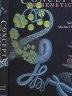 二手書R2YB《CONCEPTS OF GENETICS 7e 1CD》2003