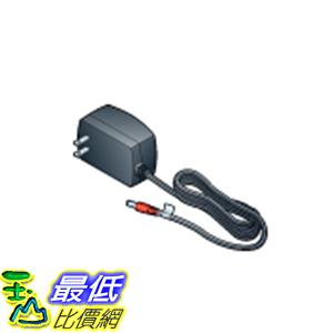 [美國直購] Slingbox Power Supply for Slingbox 500