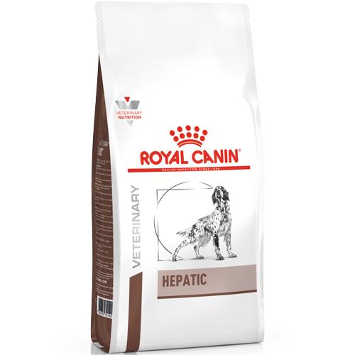 【寵物王國】法國皇家-愛犬處方HF16肝臟配方6kg