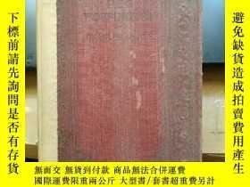 二手書博民逛書店Peg罕見Woffington 《佩格沃夫頓》 英文原版小說(