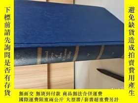 二手書博民逛書店collected罕見lyrics by EDNA ST. VI