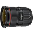 【福利品】24期零利率 Canon EF...