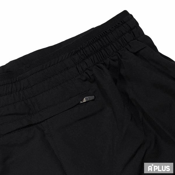 NIKE 女 AS W NK ICNCLSH TEMPO LX SHORT 運動輕量短褲 - CZ1620010
