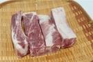 豬肋排 烤肉 國產豬 真空包裝 豬肉 美式豬肋排