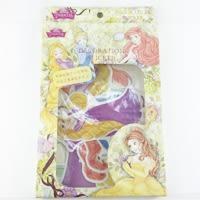 【收藏天地】迪士尼系列*裝飾貼紙-米奇老鼠系列