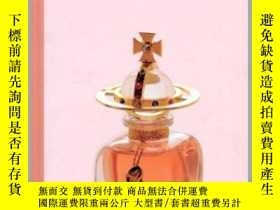 二手書博民逛書店Parfum.罕見Von Chanel No 5 Bis Tresor.Y364682 Nigel Groom
