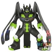 精靈寶可夢Pokemon 基格爾德(完全體型態) ML-26 神奇寶貝公仔 (TAKARA TOMY) 17873