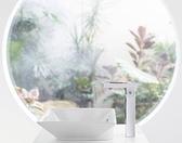 【麗室衛浴】美國KOHLER活動促銷 BEITOU 加高面盆龍頭 K-99858T-4-CP