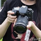 高清照相機EOS77D18-135套機入門級高清旅遊單反數碼照相機LX 爾碩 交換禮物