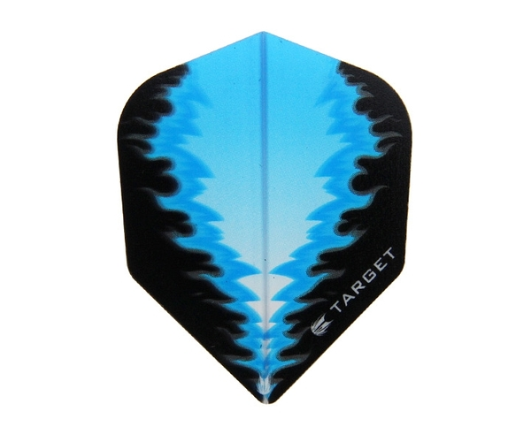 【TARGET】VISION SHAPE 300600 鏢翼 DARTS