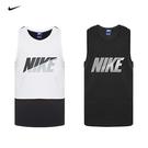(現貨) Nike 大LOGO坦克背心 727618-010黑色