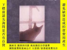 二手書博民逛書店Sensual罕見HomeY256260 Hunter Rizzoli Publications 出版190