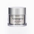 Neutrogena露得清 細白晶透修護晚霜50g 盒裝 效期2023.06 【淨妍美肌】