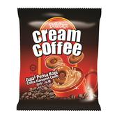 KS咖啡風味糖150G【愛買】