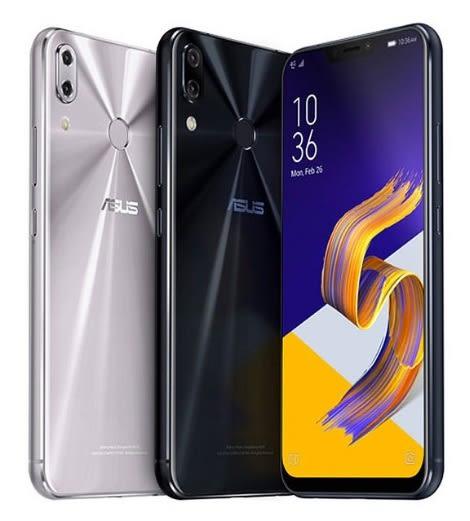 ASUS ZenFone 5Z ZS620KL 6G/64G 智慧型手機 24期0利率 免運費