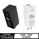 PowerRider PD652CA -...