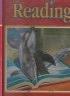 二手書R2YBb《Hoghton Mifflin Reading Triumph