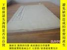 二手書博民逛書店法帖叢刊罕見《寒玉堂論書...