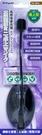 彎管式桌上型麥克風 【多廣角特賣廣場】電腦麥克風 視訊麥克風 電競麥克風 視訊溝通