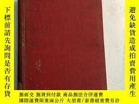 二手書博民逛書店electricity罕見and magnetism(H4540