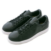 Puma MATCH 74 TUMBLED  休閒運動鞋 36388402 男 舒適 運動 休閒 新款 流行 經典