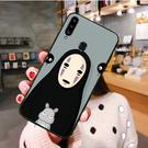 [A30 軟殼] 三星 Samsung Galaxy A30 A205 A305 手機殼 外殼 無臉男