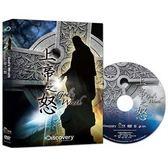 Discovery-上帝之怒DVD