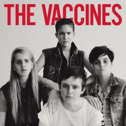 疫苗樂團 免疫時代 CD (購潮8)