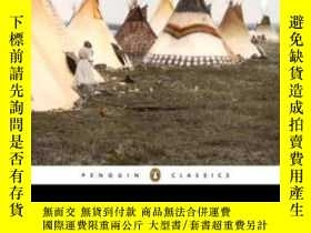 二手書博民逛書店Fools罕見Crow-愚人啼叫Y436638 James Welch Penguin Classics,..