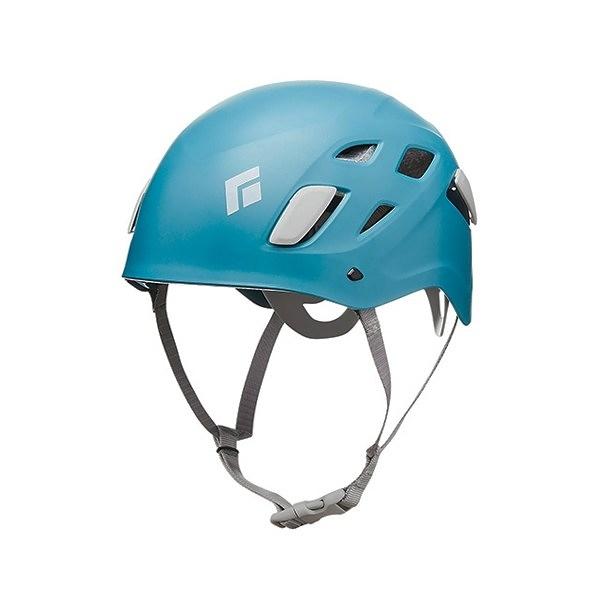 [Black Diamond] (女) HALF DOME HELMET 頭盔 (兩色內選) (620208)