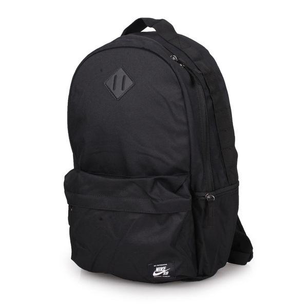 NIKE 後背包(15吋筆電 雙肩包 肩背包 電腦包 免運 ≡排汗專家≡
