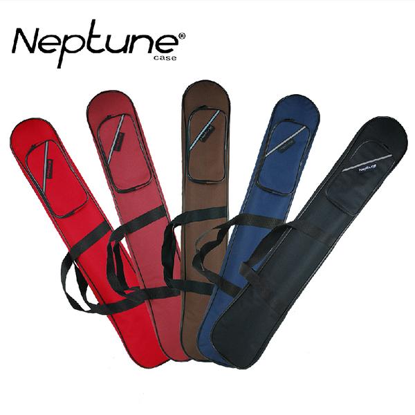 小叮噹的店- 二胡琴袋 Neptune SP302 二胡包 牛津布 防潑水