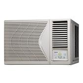 東元 TECO 右吹單冷定頻窗型冷氣 MW40FR1