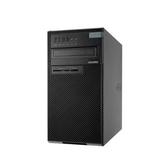 華碩 AS-D840MA-I79700001R 旗艦商用電腦【Intel Core i7-9700 / 8GB記憶體 / 1TB硬碟 / Win 10 Pro】(Q370)