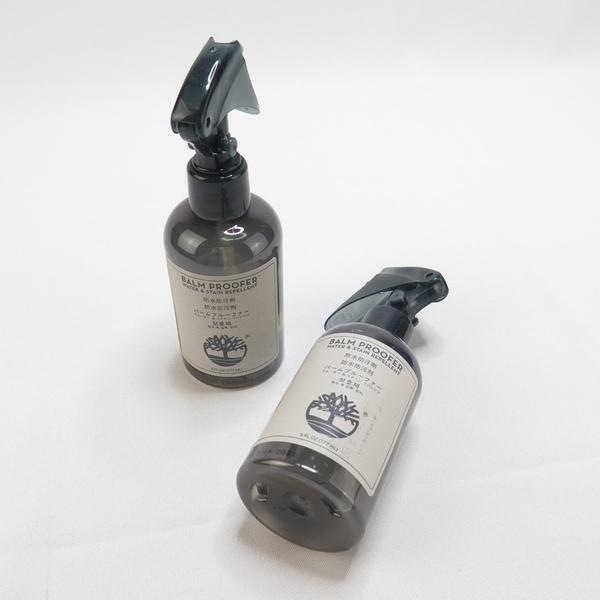 Timberland 防水防汙劑 防水噴霧 6 OZ (177 ML) 正貨 A1BS9【iSport愛運動】