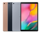 Samsung Galaxy Tab A 10.1吋 (2019) T510 WIFI平版 (公司貨)  101購物網  送藍芽音箱