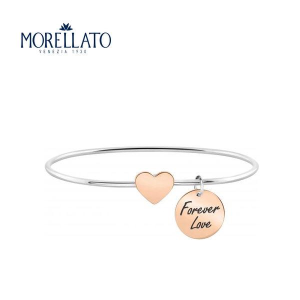 【MORELLATO】義大利百年品牌 手環
