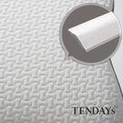 布套-TENDAYS 柔織舒壓萬用墊專屬布套