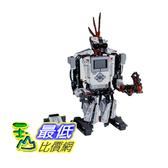 [COSCO代購] W123419 Lego 機器人系列 EV3 Mindstorms EV3
