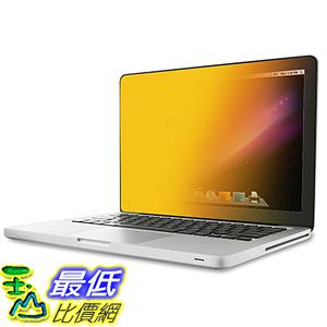 [美國直購] 3M GPFMP13 金色 31.9cm*21.3cm 螢幕防窺片 Gold Privacy Filter for Apple MacBook Pro