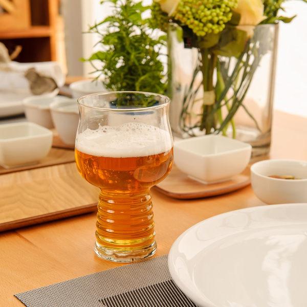 Champion啤酒杯480c.c-生活工場
