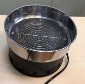 台灣製 皇家火車頭 RT-200小鋼砲咖啡豆烘焙機專用冷卻盤-【良鎂咖啡精品館】