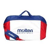 Molten 籃球袋(6入裝)(裝備袋 側背包 肩背包≡體院≡ EB0056