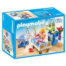playmobil 產婦月子中心_PM0...