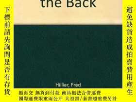 二手書博民逛書店FURTHER罕見DOWN THE BACK a Celebra